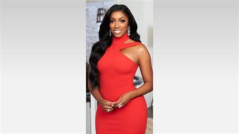 who is porsha williams hair stylist who is porsha williams hair stylist 1000 images about