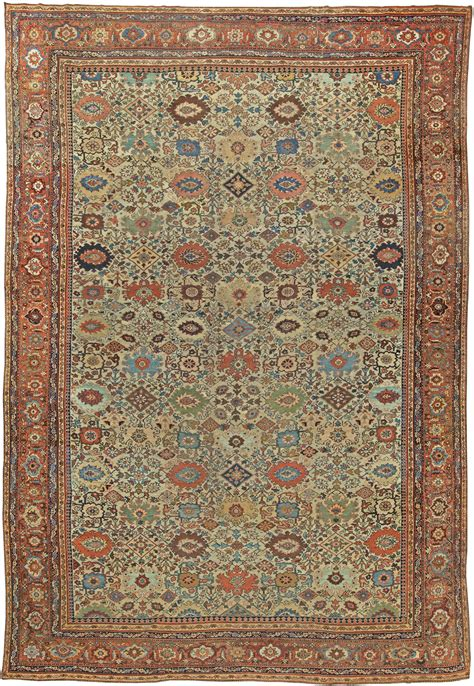 Antique Rugs From Doris Leslie Blau New York Antique Carpets Rugs For