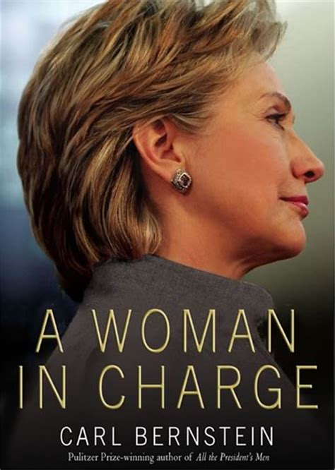 biography hillary clinton book globalgiants com elite cultural magazine april 2007 posts