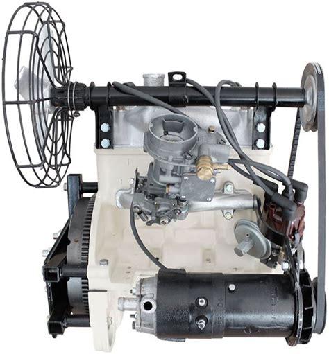 skandix einbaubild saab 93 95 96 2 takt motor