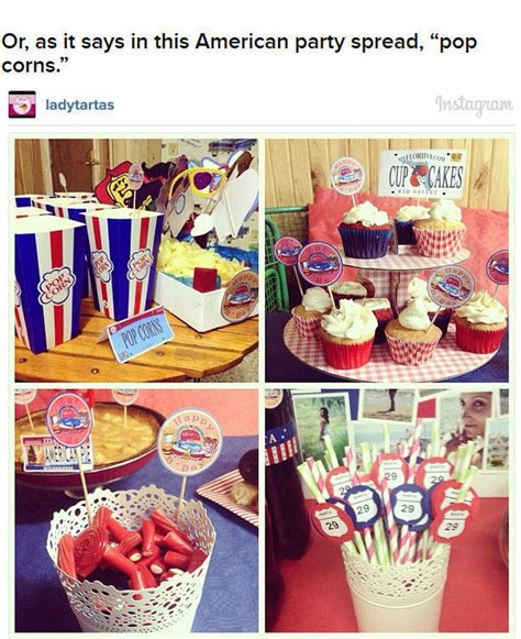 american themed events american parties around the world 25 pics