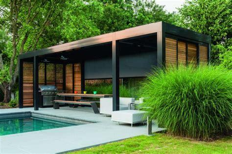 Gestaltungstipps Moderner Garten