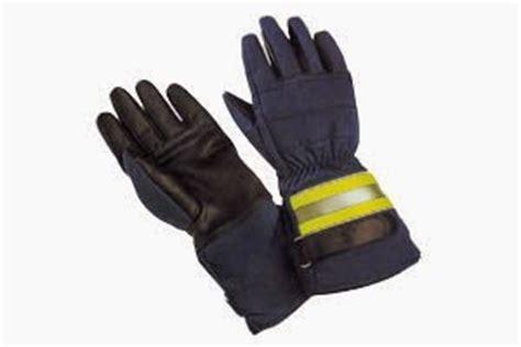 Sarung Tangan Tahan Api harga perlengkapan pemadam api dan kebakaran