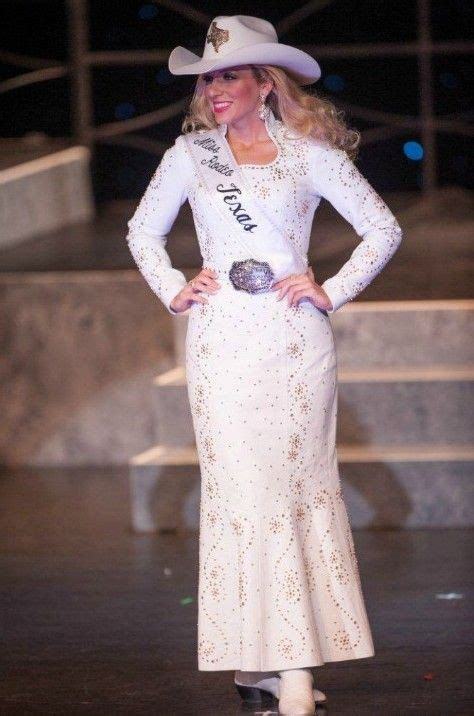 17 best images about rodeo queen clothes on pinterest 17 best images about future miss america on pinterest