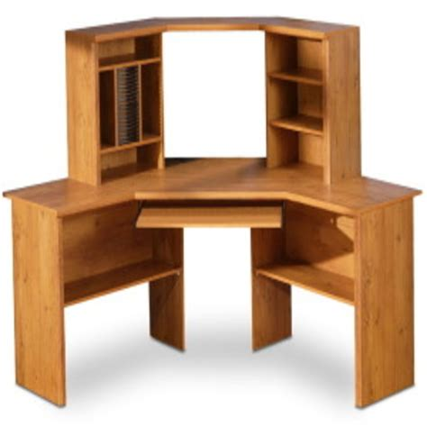 Small Computer Desk Plans Corner Computer Desk With Hutch For Home Corner Desks For Small Spaces Corner Desk With Hutch