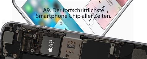 Besta Zubehör by Iphone 6s Chipgate Apple Best 195 164 Tigt Leistungsunterschiede