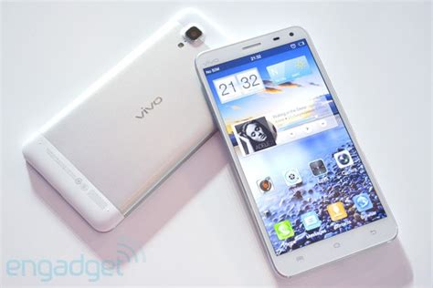 Hp Android Vivo Xplay vivo xplay boasts 5 7 inch 1080p screen dedicated audio chips and nifty single mode