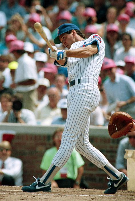ryne sandberg 1990 all time home run derby winners espn