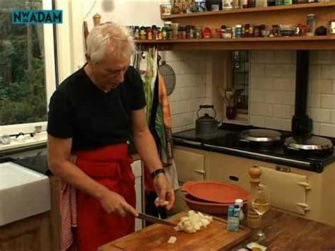 ivan wolffers marion bloem ivan wolffers maakt kabeljauw in curry youtube