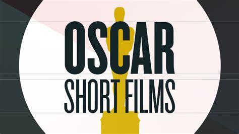 film oscar winners 2013 oscar short film nominees 2015 short film