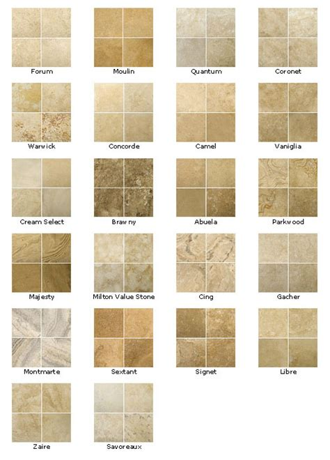 the design house interior design why choose travertine