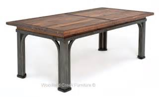 7 Year Old Bedroom Ideas Industrial Rustic Dining Table