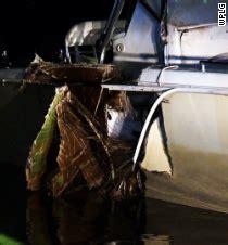 boat crash kills 3 official miami boat crash kills 4 injures a dozen cnn
