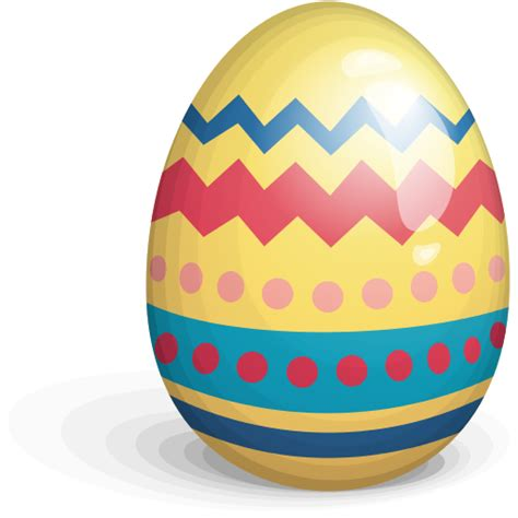 easter eggs png transparent images png all
