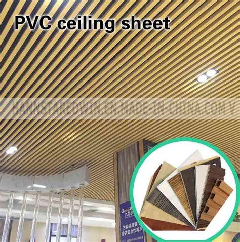 decorative lighted wall panels china decorative lighted wall panels photos pictures made