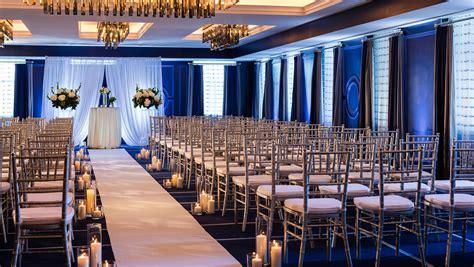 Wedding Venues Winston Salem Nc by Wedding Venues In Winston Salem Nc Kimpton Cardinal Hotel