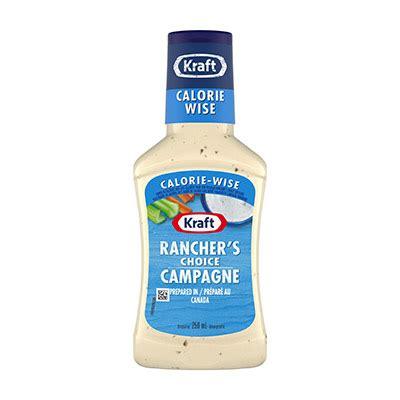 calories in light ranch salad dressing kraft low ranch dressing nutrition facts nutrition