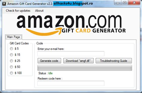 Amazon Gift Card Code Generator No Survey No Password - amazon gift card code generator no surveys 2017 2018 best cars reviews