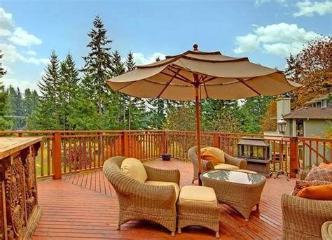 deck installation how to increase home value with smart