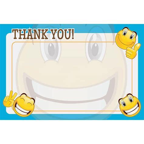 emoji thank you emoji party supplies emoji thank you notes invites and