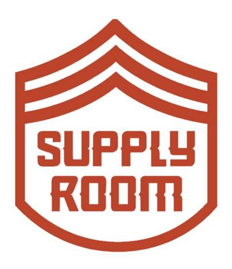 the supply room company porirua city aquatics c fundraising