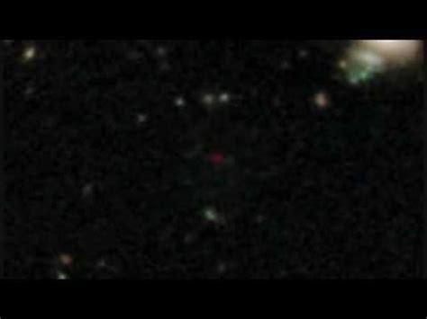 lo mas lejano del espacio lo mas lejano del universo doovi