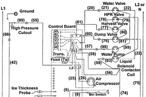 maker circuit board wiring diagram wiring diagram
