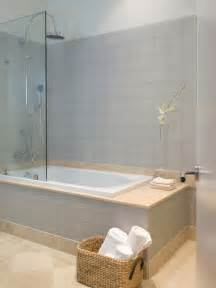 Best Bath Shower Combo Small Tubs Shower Combo Shower Combination Beige