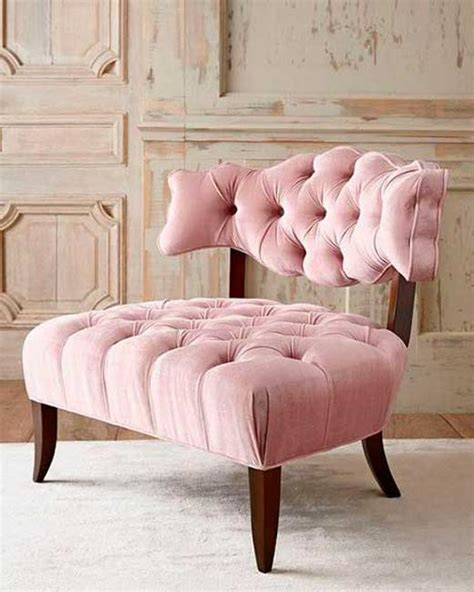 velvet living room furniture stylish ways to bring luxury into your interior decorating