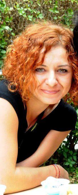 esra dermancioglu biography in english digitalstorytelling4kids licensed for non commercial use