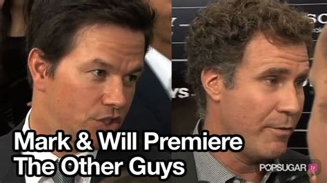 will ferrell quotes the other guys will ferrell other guys quotes quotesgram