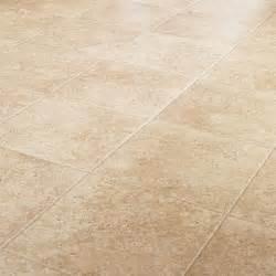 laminate flooring dupont laminate flooring travertine