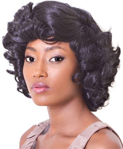 types of hair expression weavon x pression x pression syn blossom weave pakcosmetics