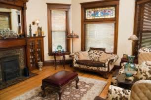 living room design style home top: victorian style interior design living room best house design ideas