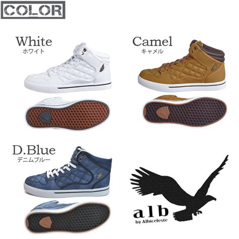 what does dm in shoe size what does dm in shoe size shoes for yourstyles