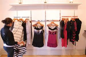 boutique clothing best s clothing store sweet pea boutique shopping services