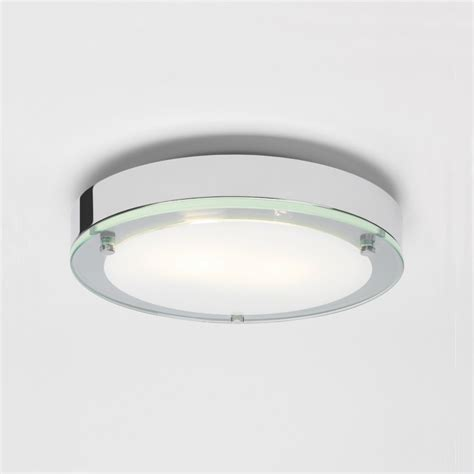 Astro 0493 Takko 2 Light Ceiling Light Ip44 Ceiling Light In