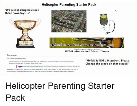 Helicopter Parents Essay by Helicopter Parents Essay Helicopter Parents Horror Stories That Students To Live Top