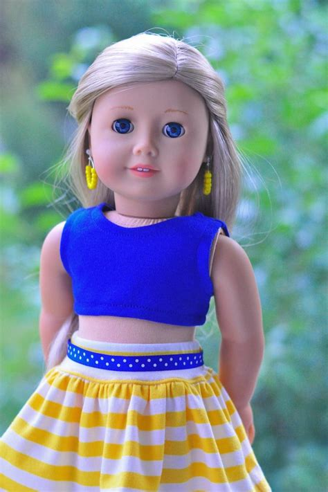 Ag Curly Top 57 best images about beautiful custom american dolls