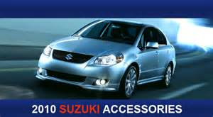 Trademotion Chevrolet Suzuki Car Parts Catalog Store Html Autos Weblog