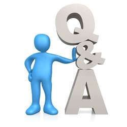 applicant question 3 application advice on essays