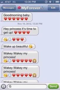 texts boyfriends and my boyfriend on pinterest