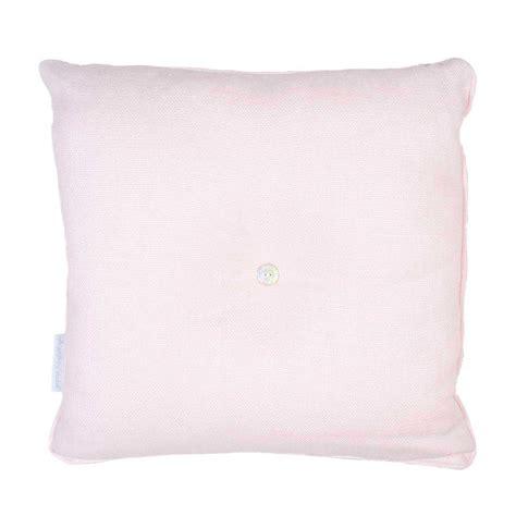cuscino prezzi cuscino cervicali sale rosa himalaya 14 offerte a