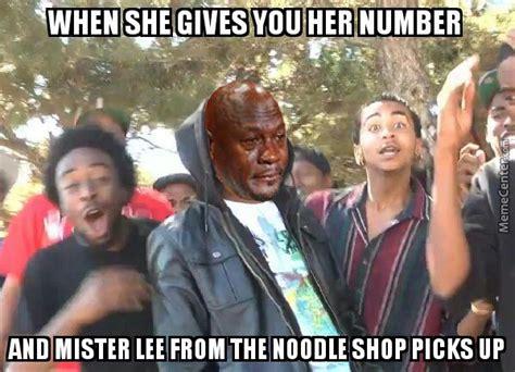 Sike Meme - image gallery sike meme
