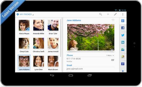 best android chat chat manager android app best android apps
