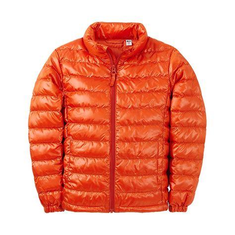 uniqlo ultra light fill uniqlo light poly fill jacket for the