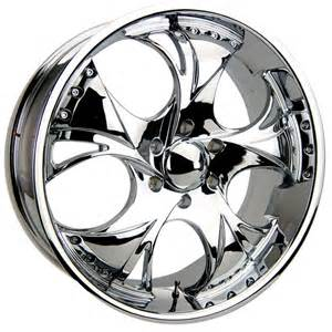 Size Tires For 22 Inch Rims Cheap 22 Inch Chrome Rims Tires Tires Wheels And Rims