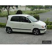 Hyundai Santro Exec 2004 For Sale In Lahore  PakWheels