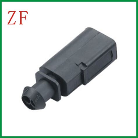 best electrical connectors best sellers connector terminal car wire connector 2