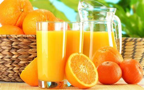 Cichodo Fresh Drink Khusus Gosend jual jus buah segar yuliana fresh orange juice 2 liter di lapak yuliana yulianafreshjuice